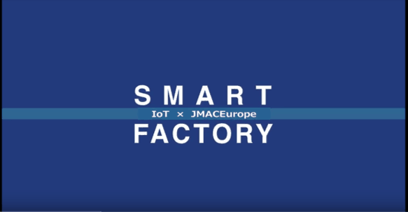 Smart Factory Movie